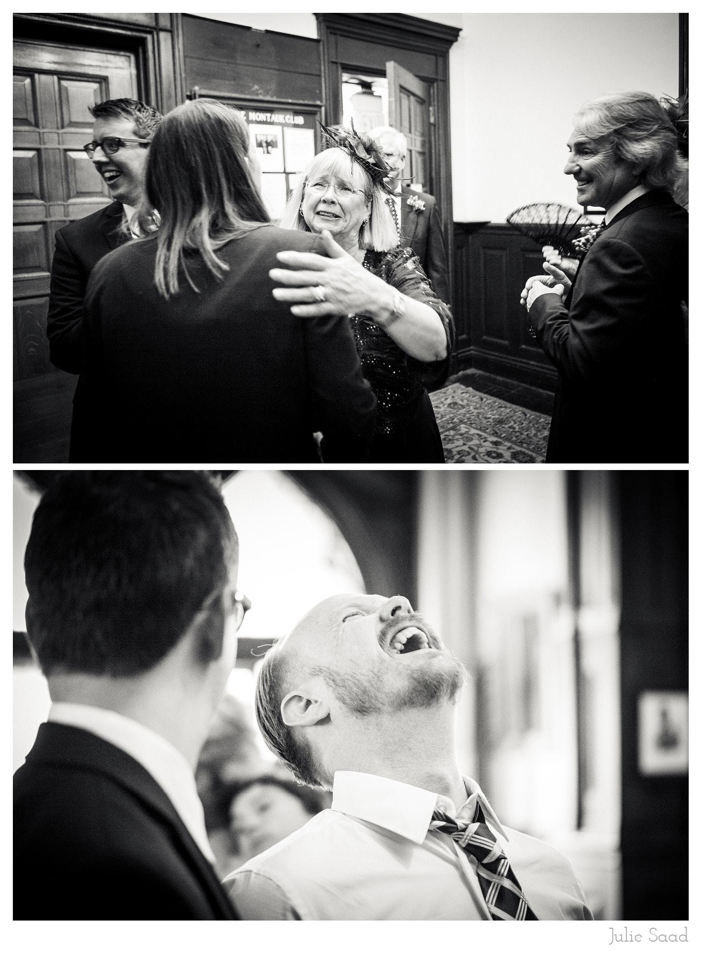 montauk-club-wedding-photographer-brooklyn-saad15.jpg