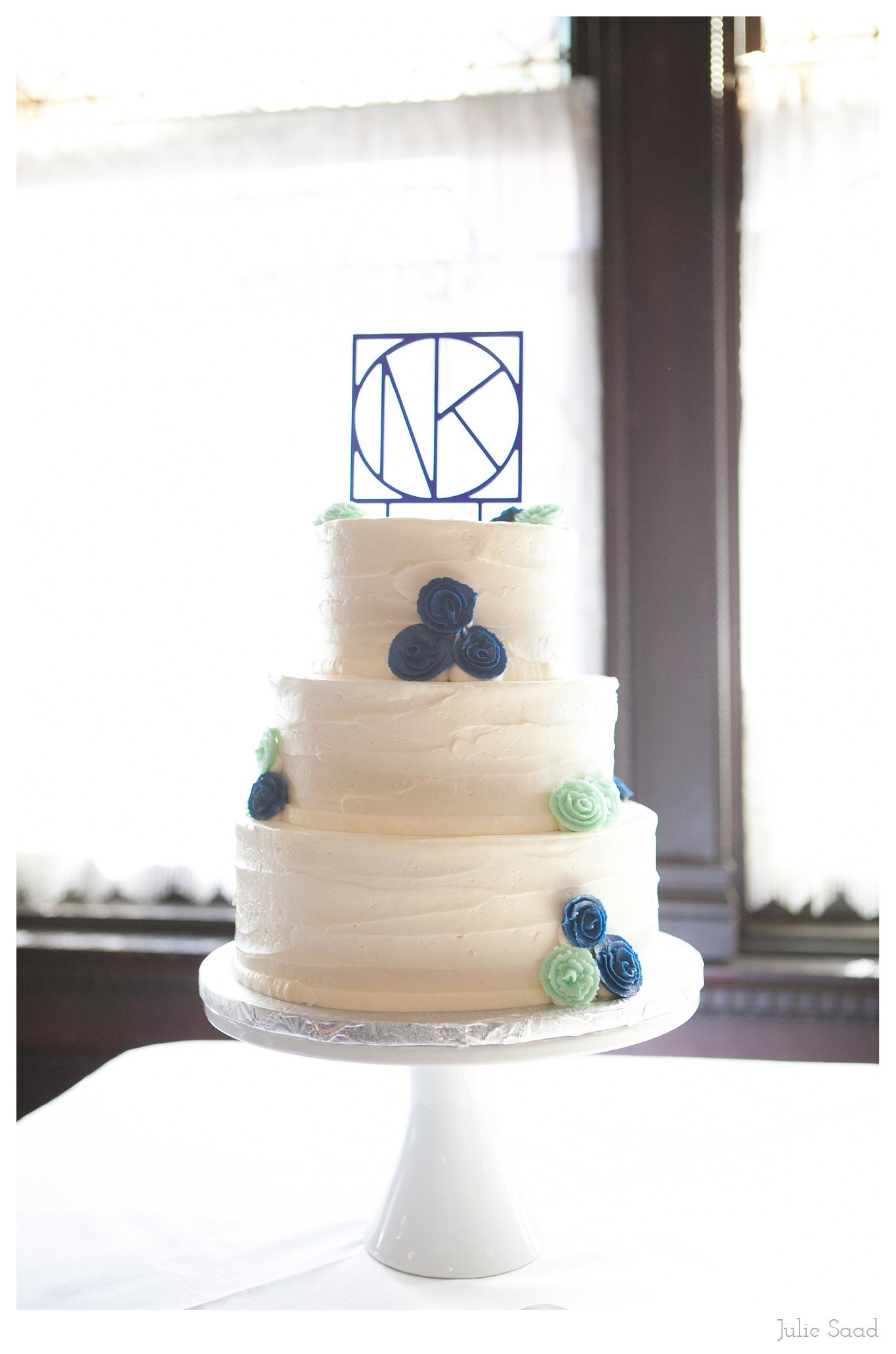 montauk-club-wedding-photographer-brooklyn-saad16.jpg