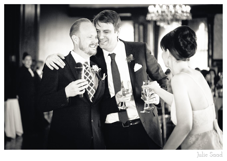 montauk-club-wedding-photographer-brooklyn-saad20.jpg