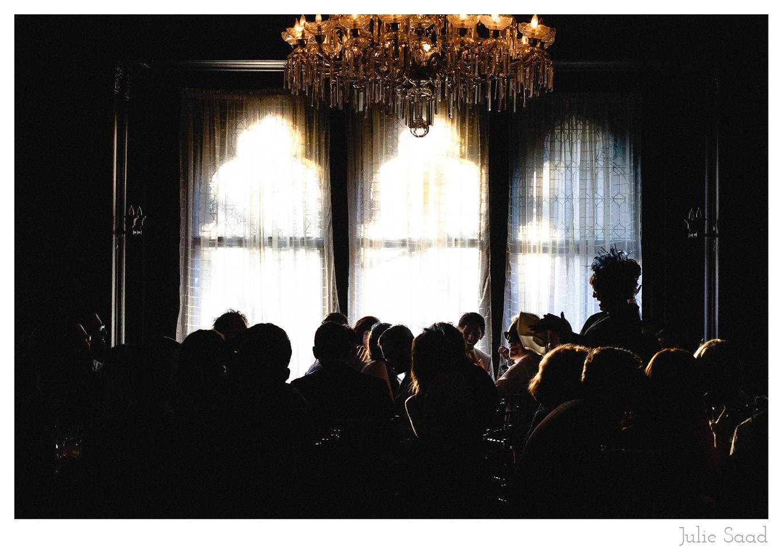 montauk-club-wedding-photographer-brooklyn-saad22.jpg