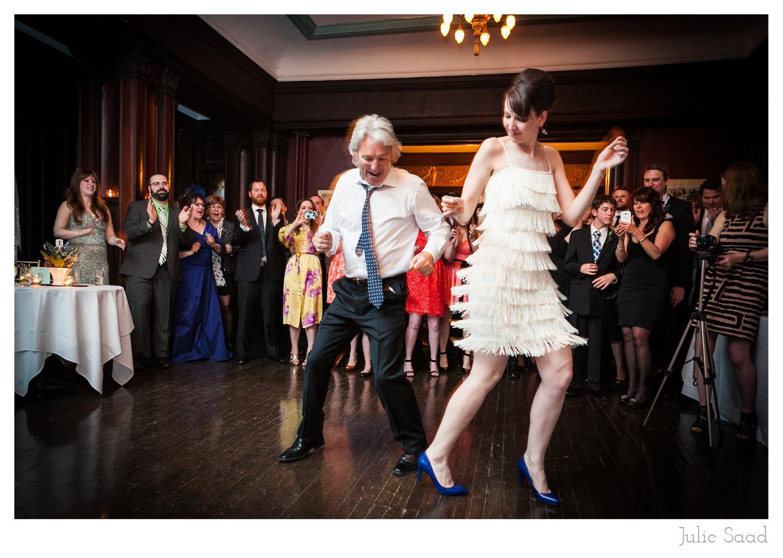 montauk-club-wedding-photographer-brooklyn-saad24.jpg