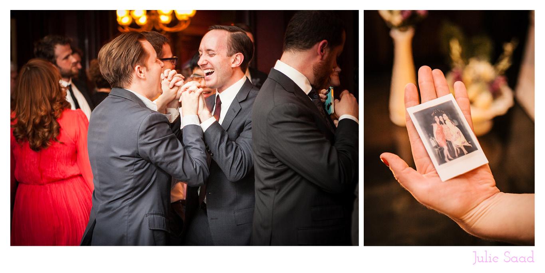montauk-club-wedding-photographer-brooklyn-saad26.jpg