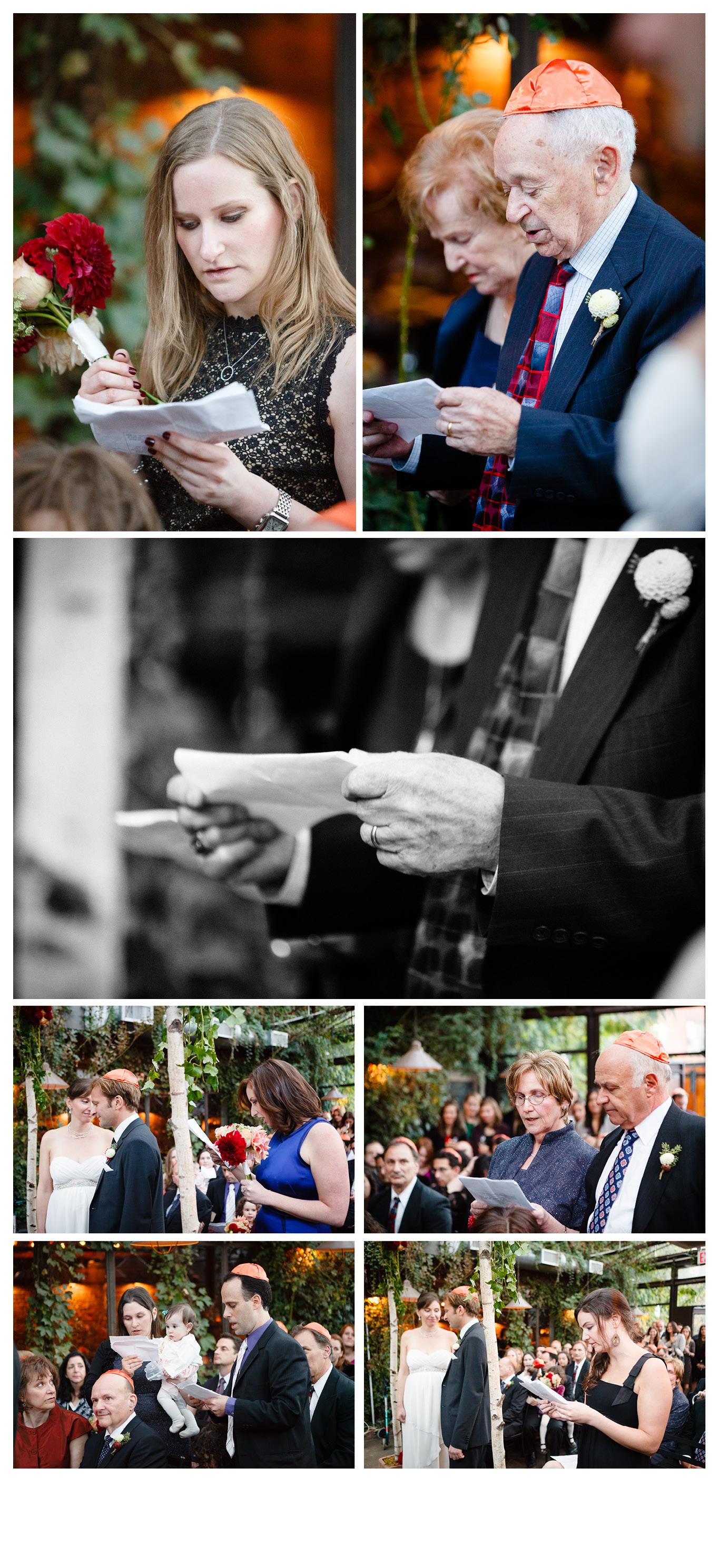 Wedding Photographers New York