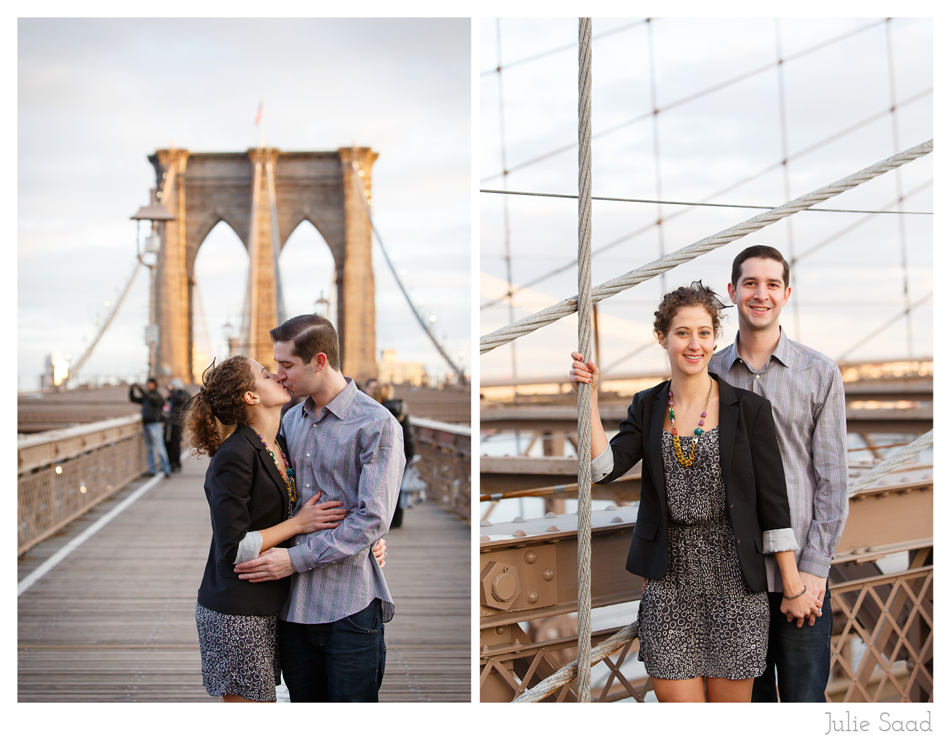 Manhattan_Engagement_Shoot11.jpg
