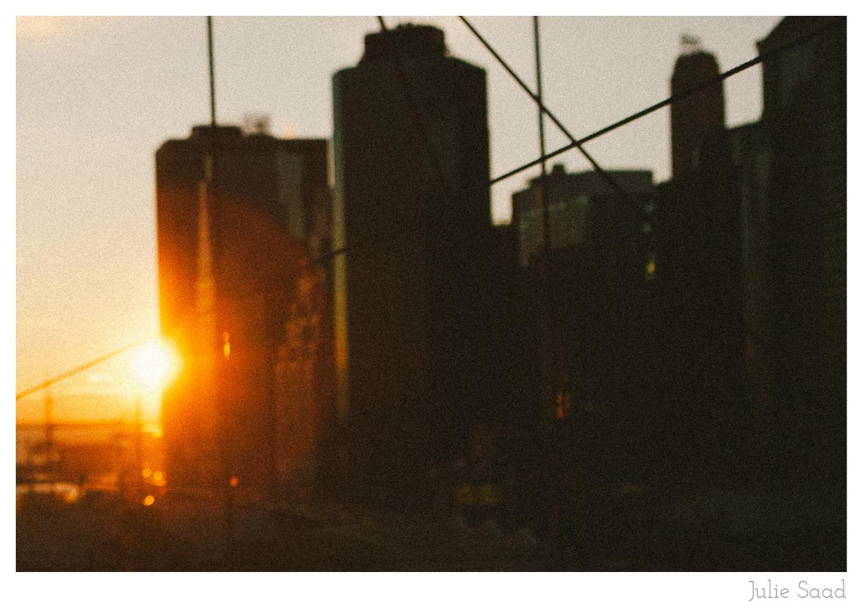 Manhattan_Engagement_Shoot13.jpg
