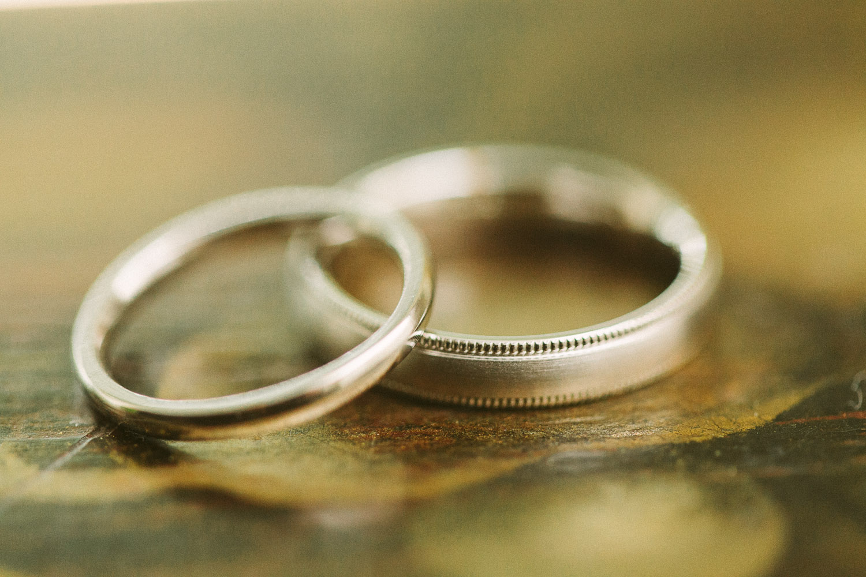 Four_Winds_Wedding-0003.jpg