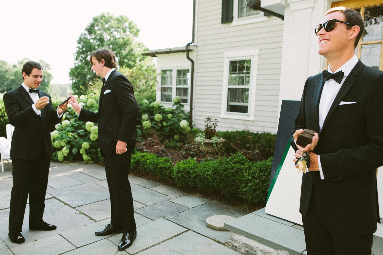 Four_Winds_Wedding-0017.jpg