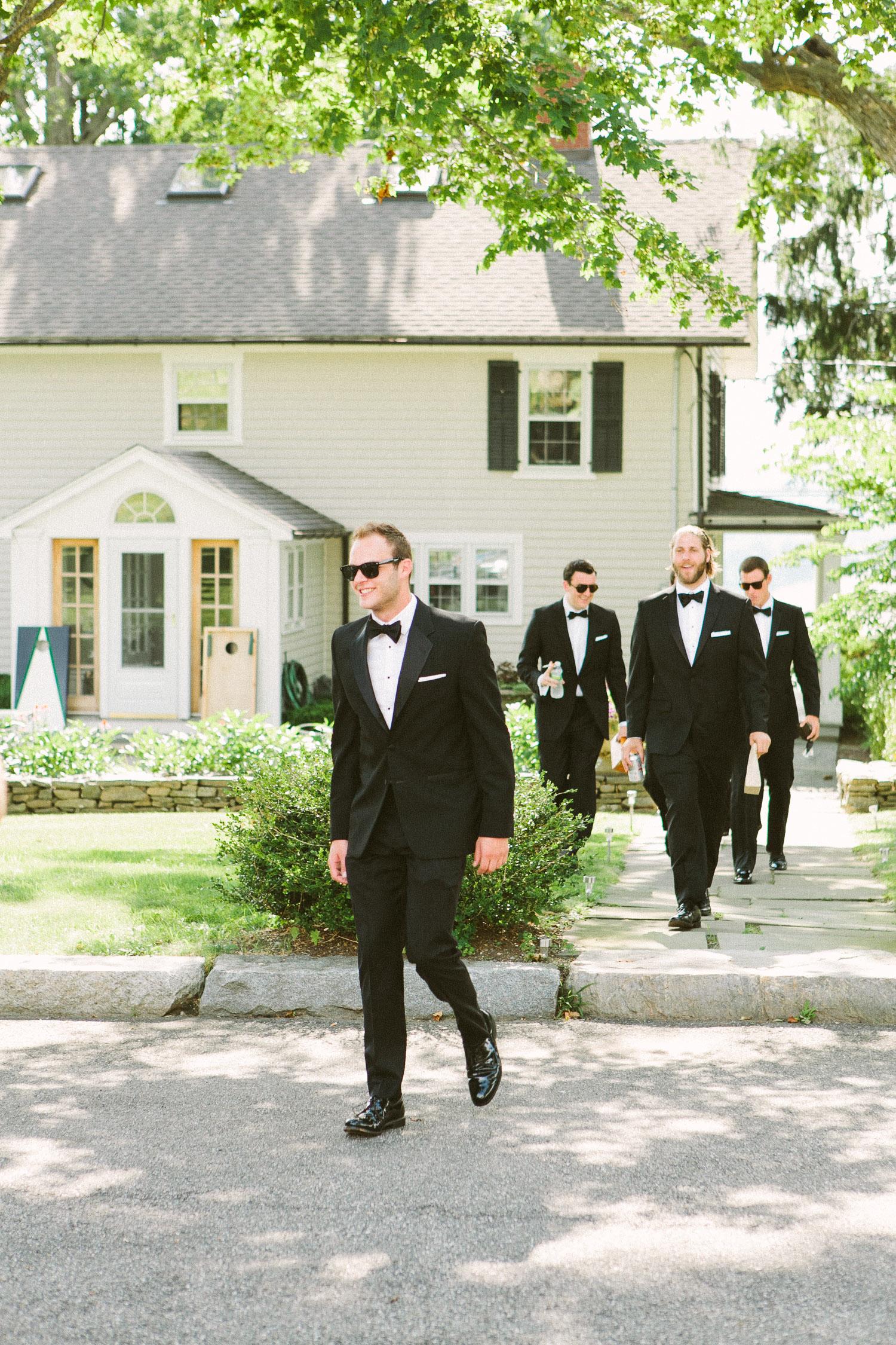 Four_Winds_Wedding-0018.jpg
