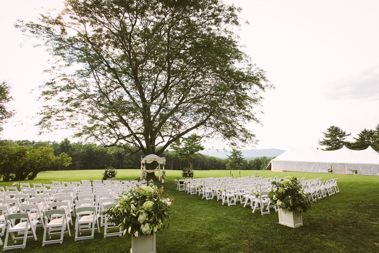 Four_Winds_Wedding-0021.jpg