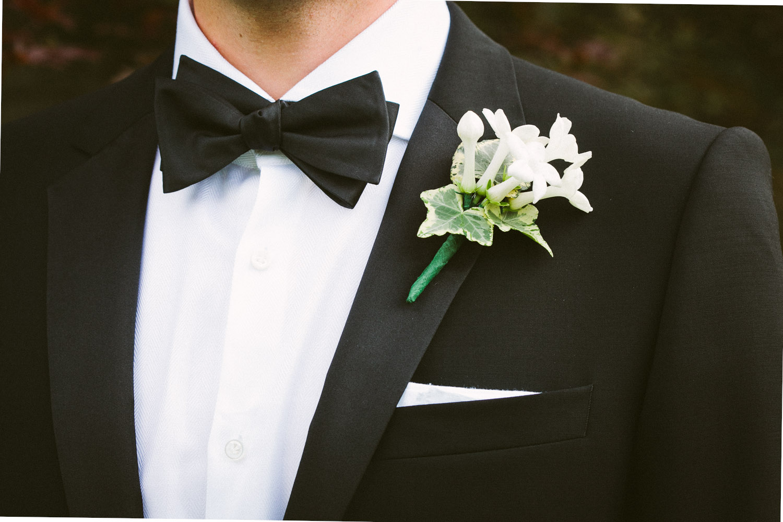 Four_Winds_Wedding-0025.jpg