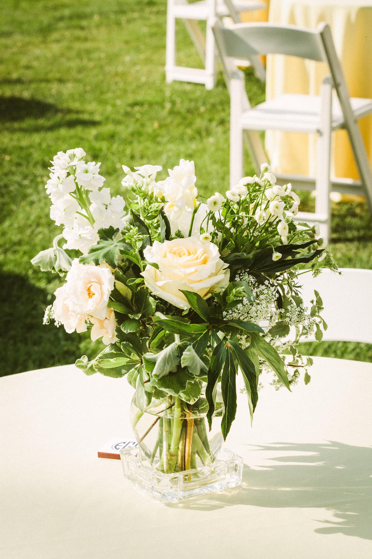 Four_Winds_Wedding-0031.jpg