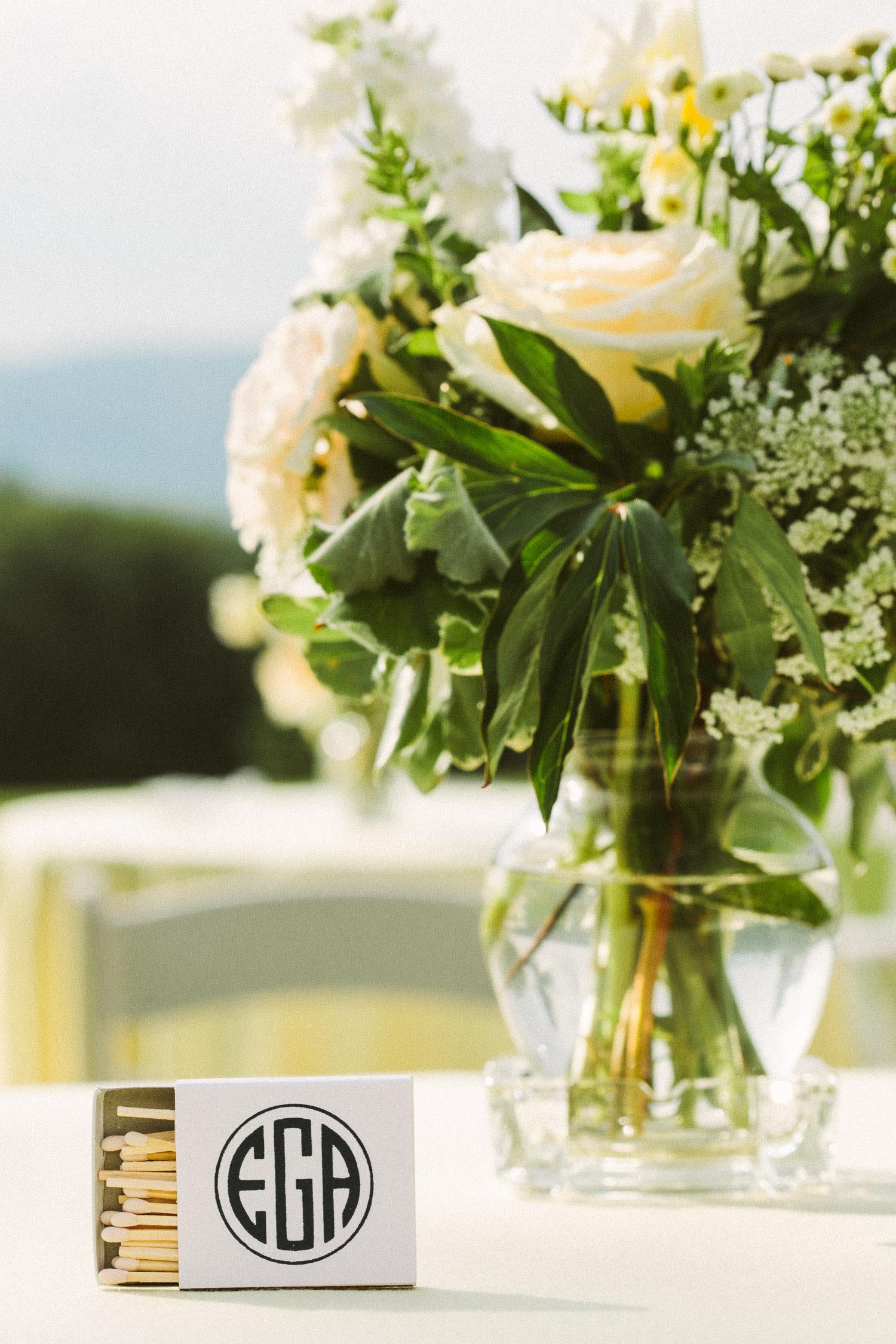 Four_Winds_Wedding-0033.jpg