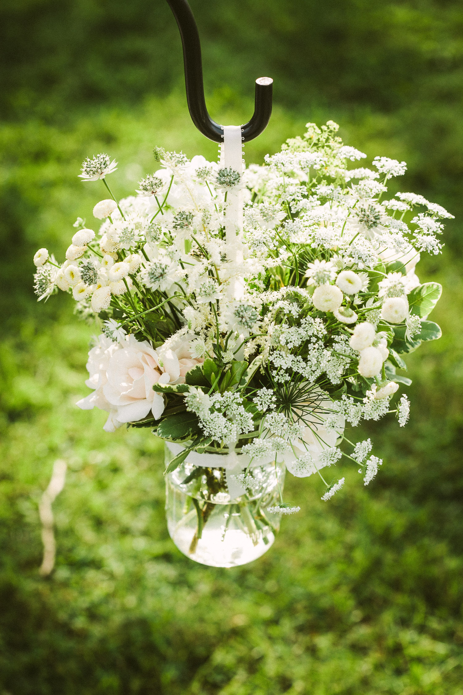 Four_Winds_Wedding-0035.jpg