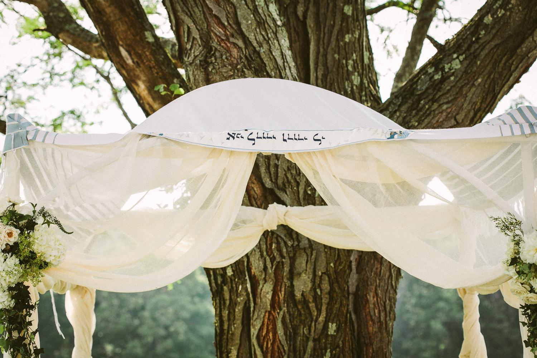 Four_Winds_Wedding-0038.jpg
