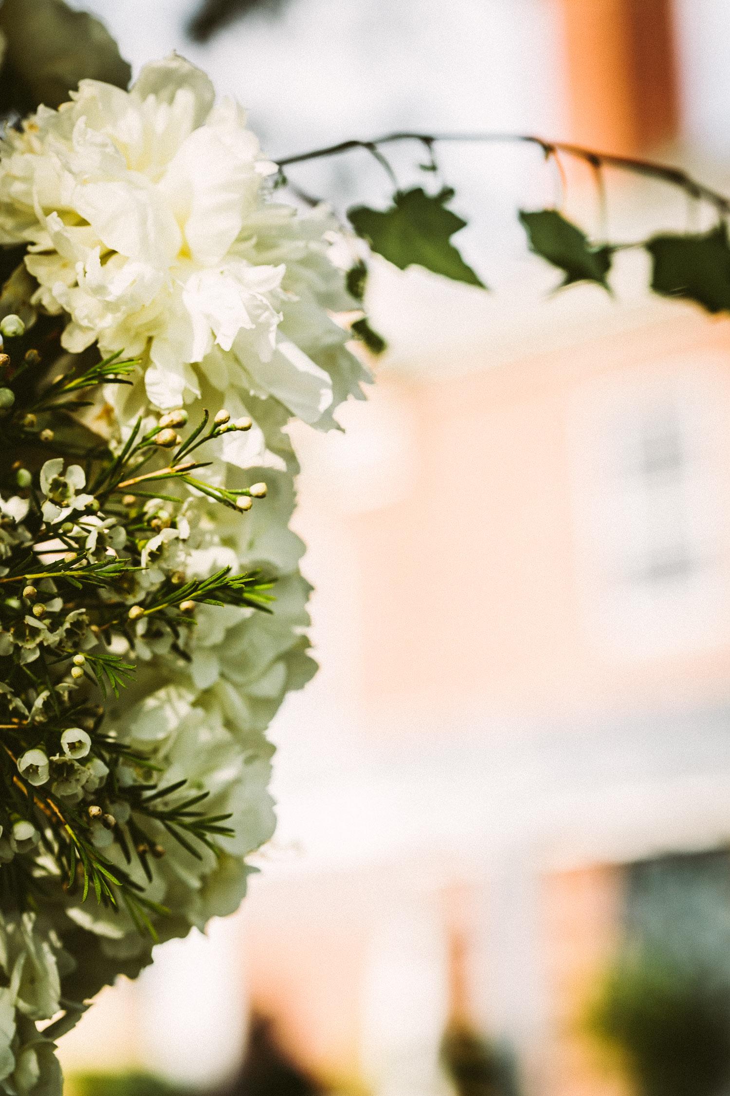Four_Winds_Wedding-0040.jpg
