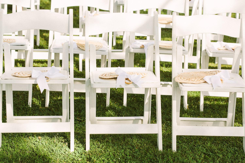 Four_Winds_Wedding-0041.jpg