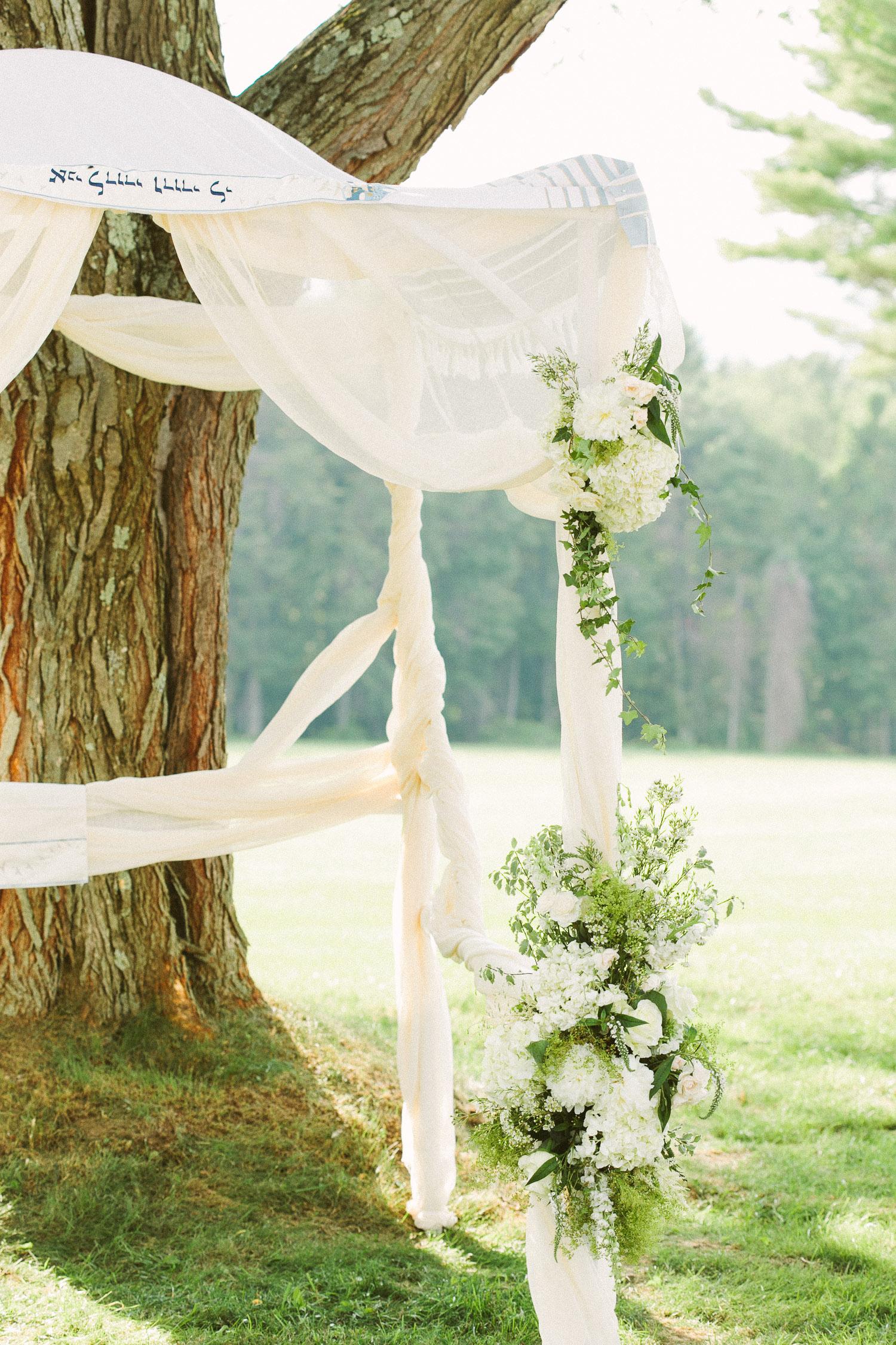 Four_Winds_Wedding-0042.jpg