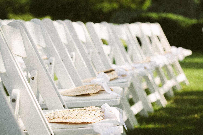 Four_Winds_Wedding-0044.jpg
