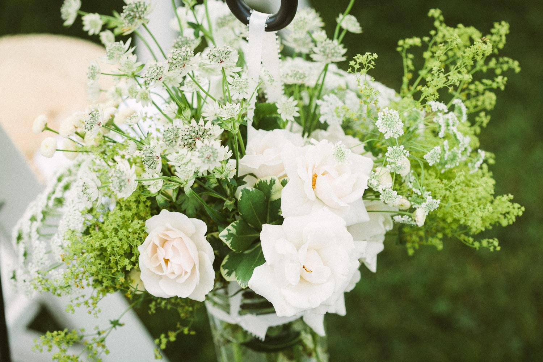 Four_Winds_Wedding-0043.jpg