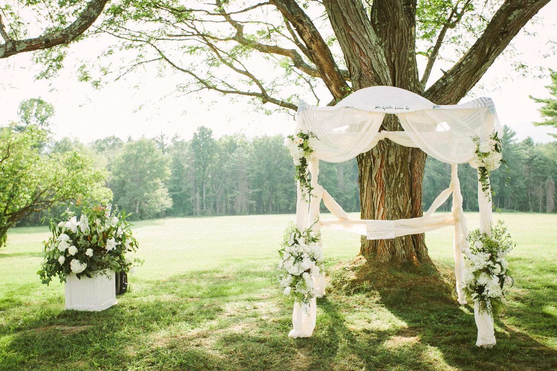 Four_Winds_Wedding-0045.jpg