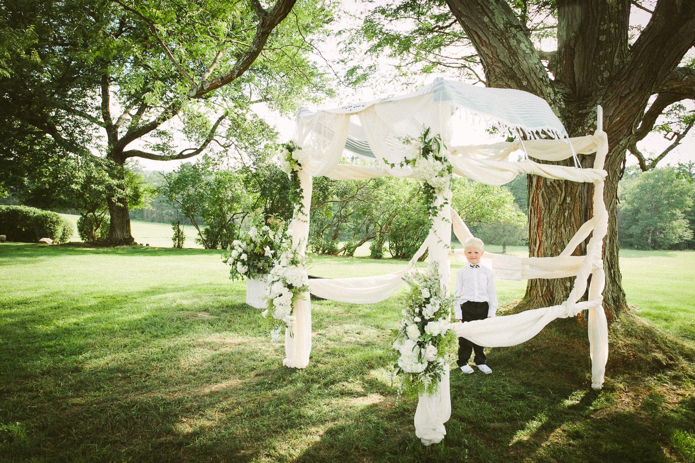 Four_Winds_Wedding-0047.jpg