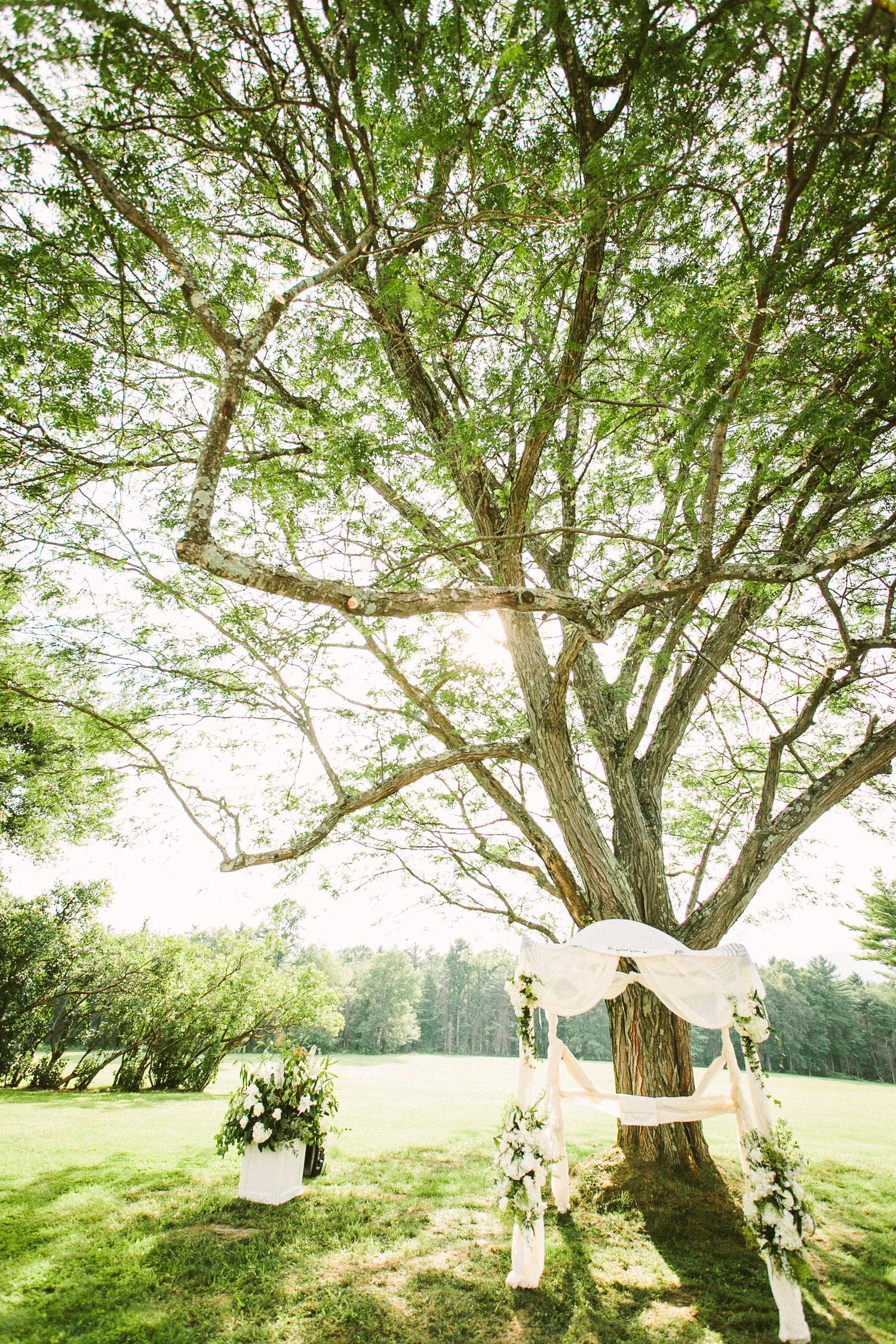 Four_Winds_Wedding-0046.jpg