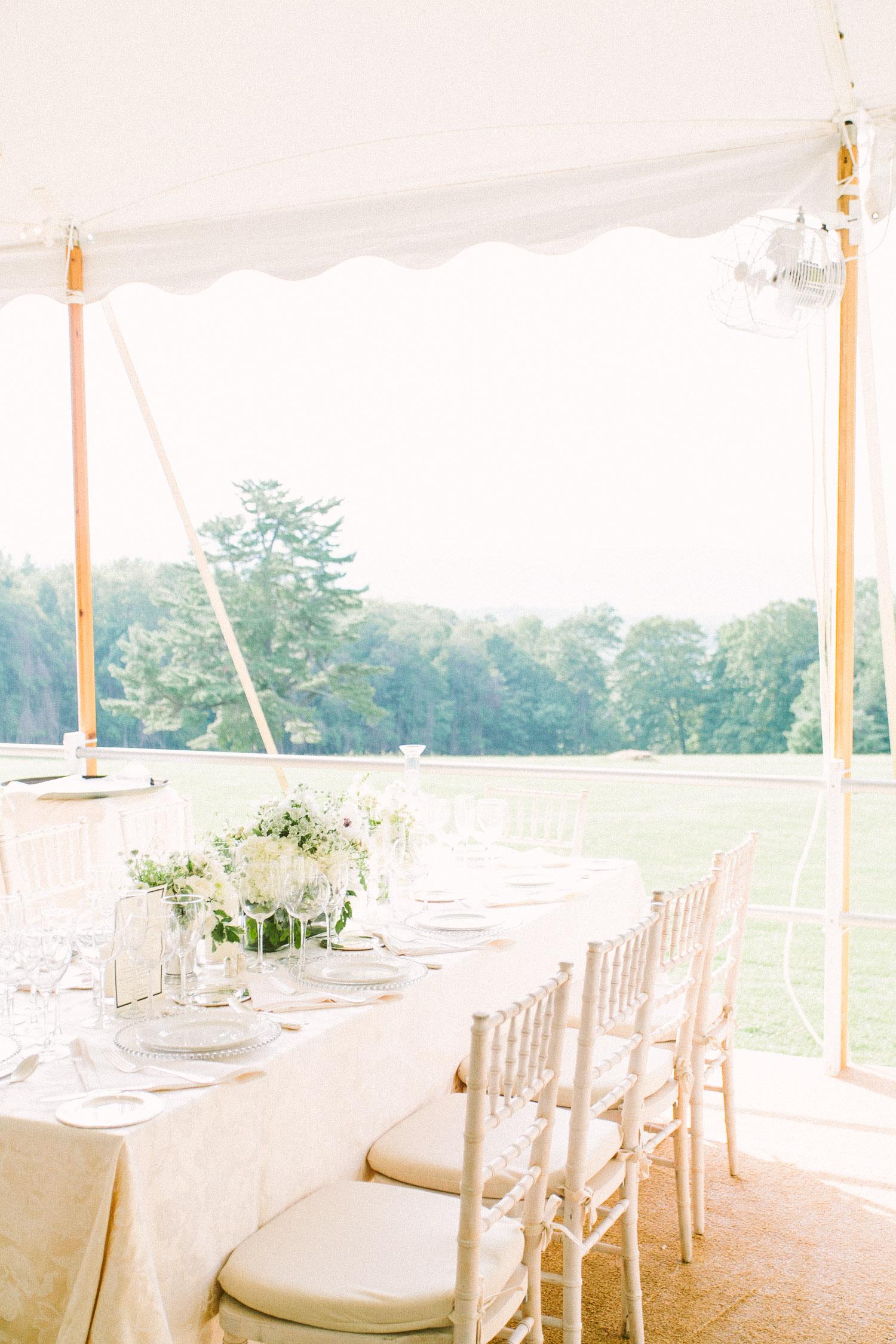 Four_Winds_Wedding-0052.jpg