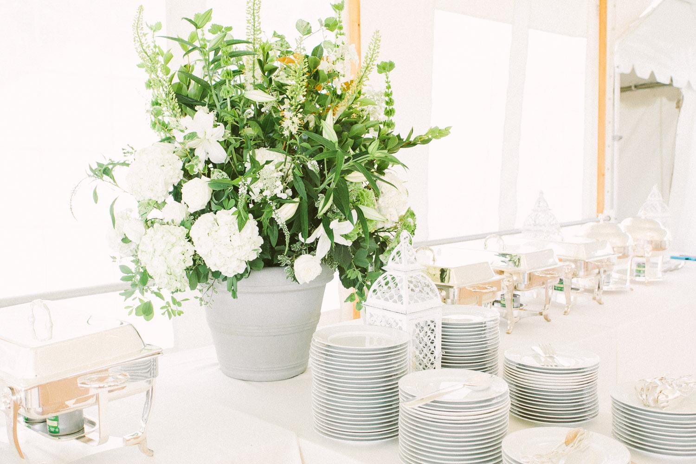 Four_Winds_Wedding-0053.jpg