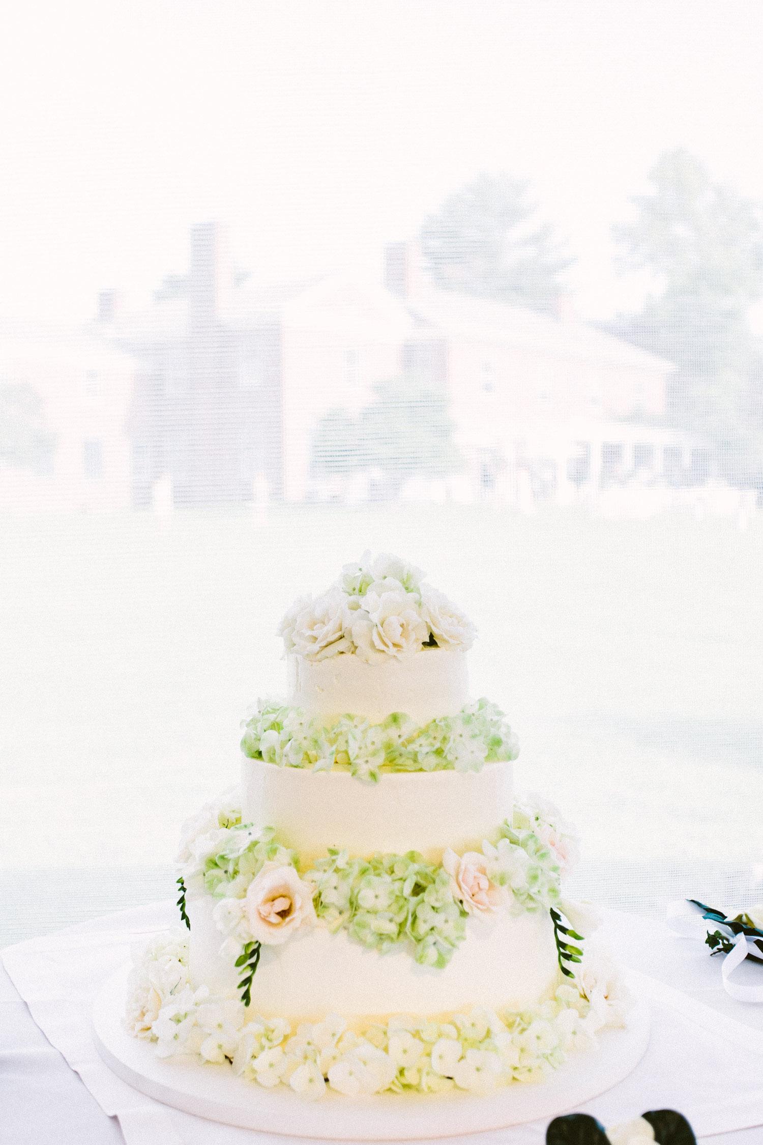 Four_Winds_Wedding-0054.jpg