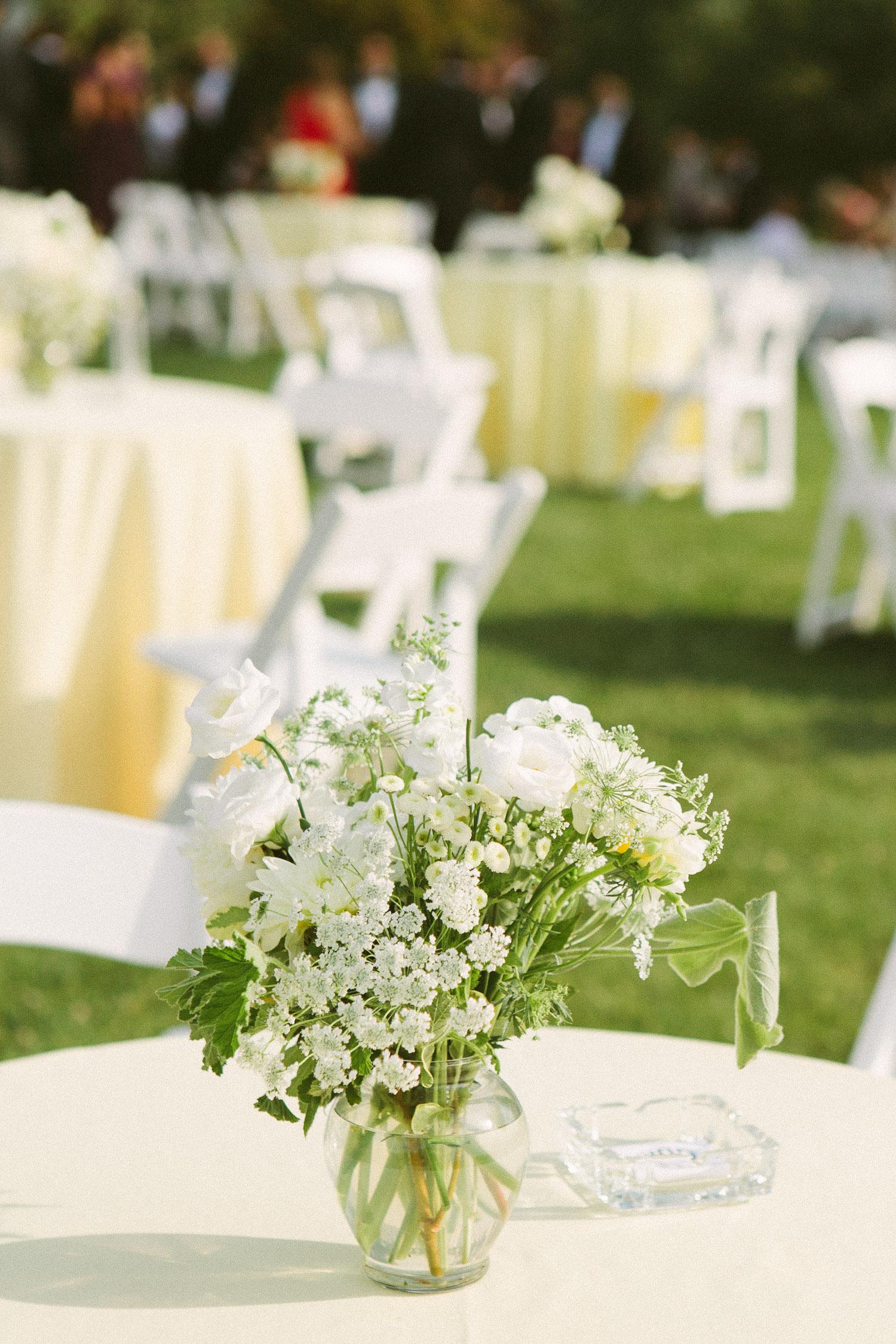 Four_Winds_Wedding-0055.jpg