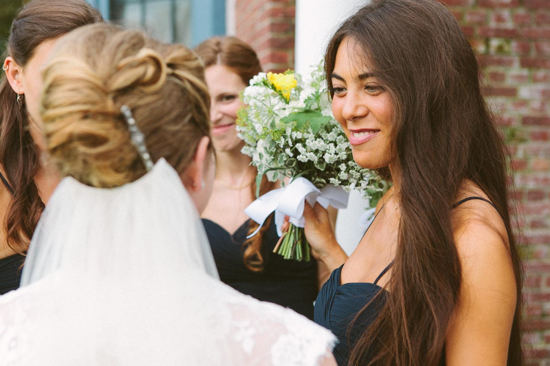 Four_Winds_Wedding-0057.jpg