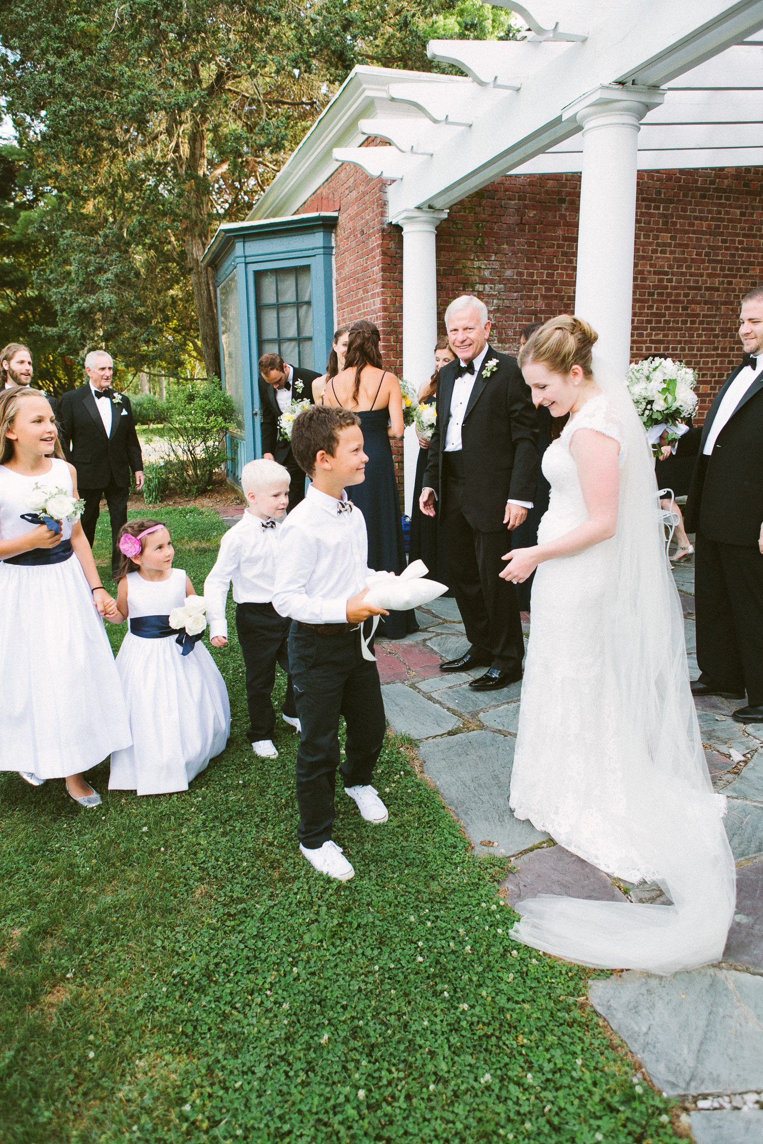 Four_Winds_Wedding-0059.jpg