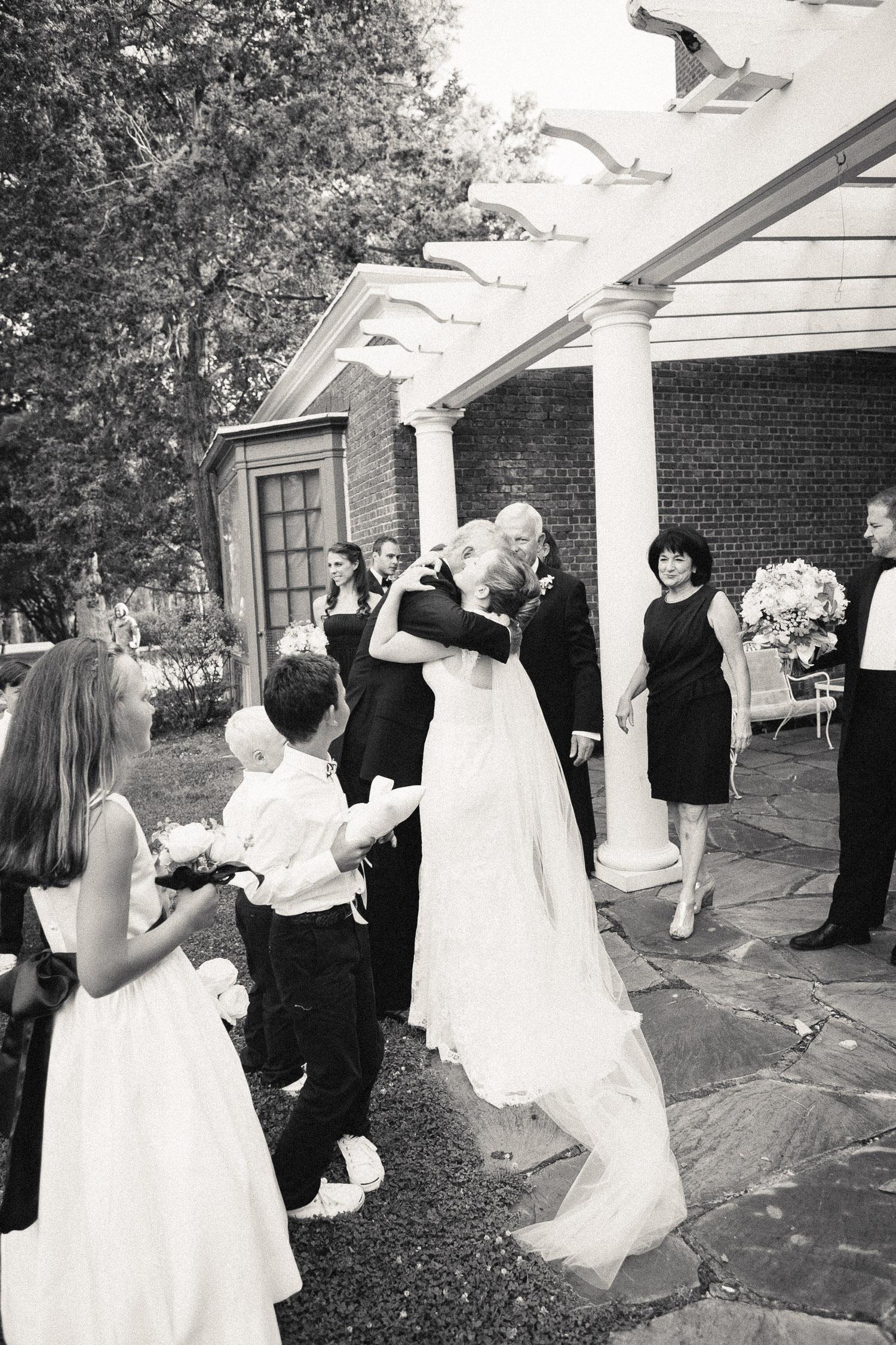 Four_Winds_Wedding-0060.jpg