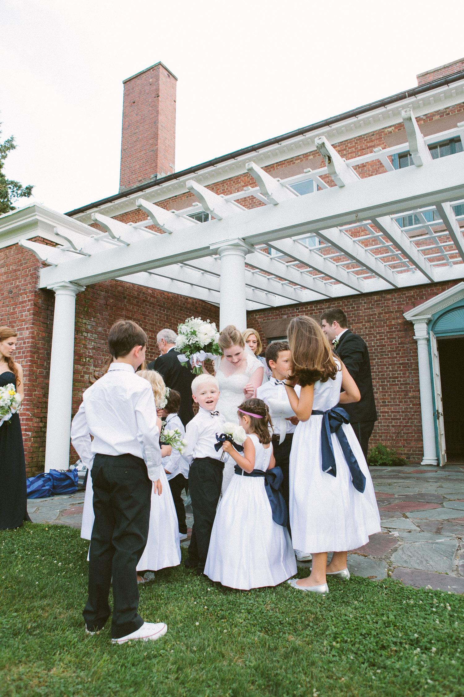 Four_Winds_Wedding-0061.jpg