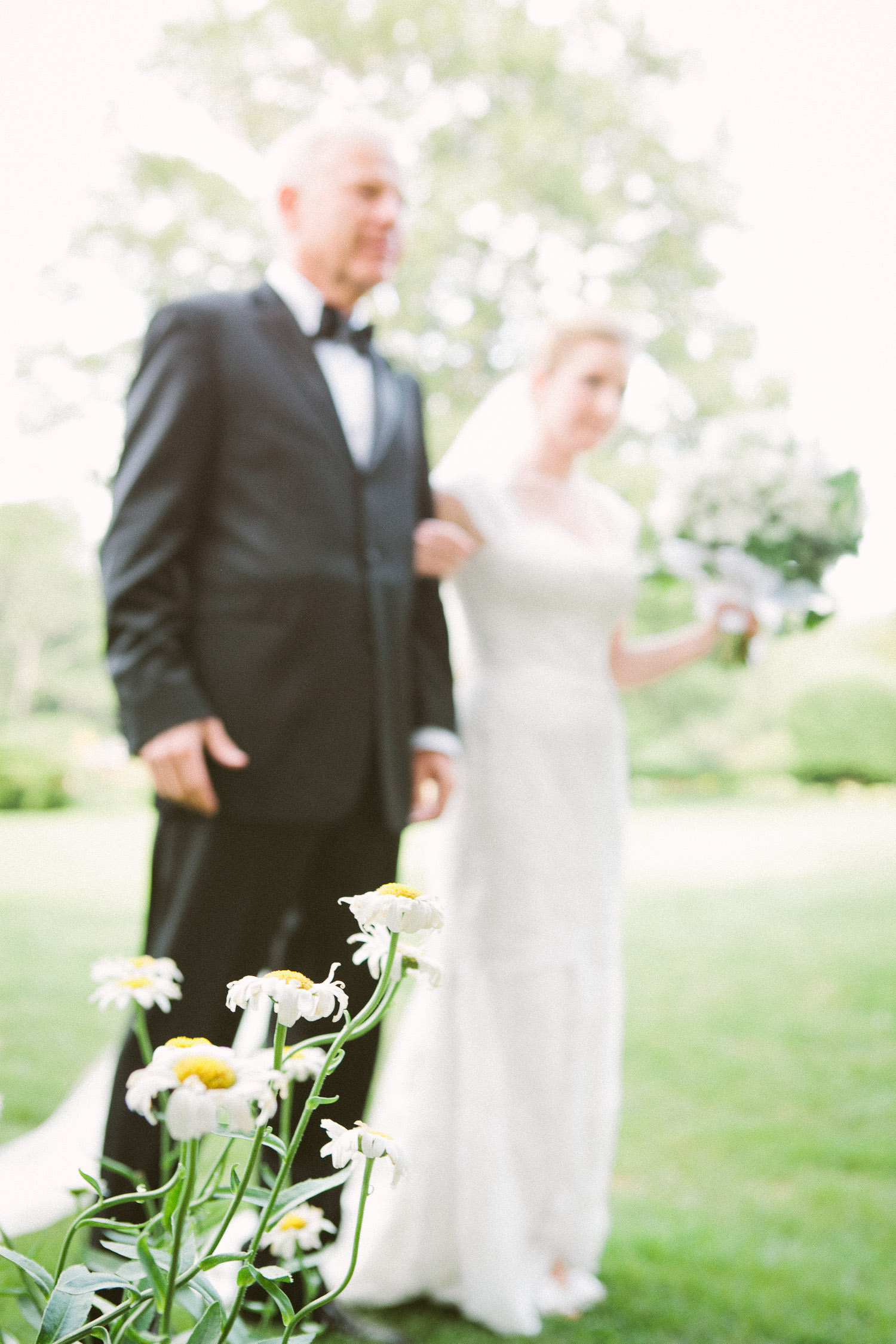 Four_Winds_Wedding-0063.jpg