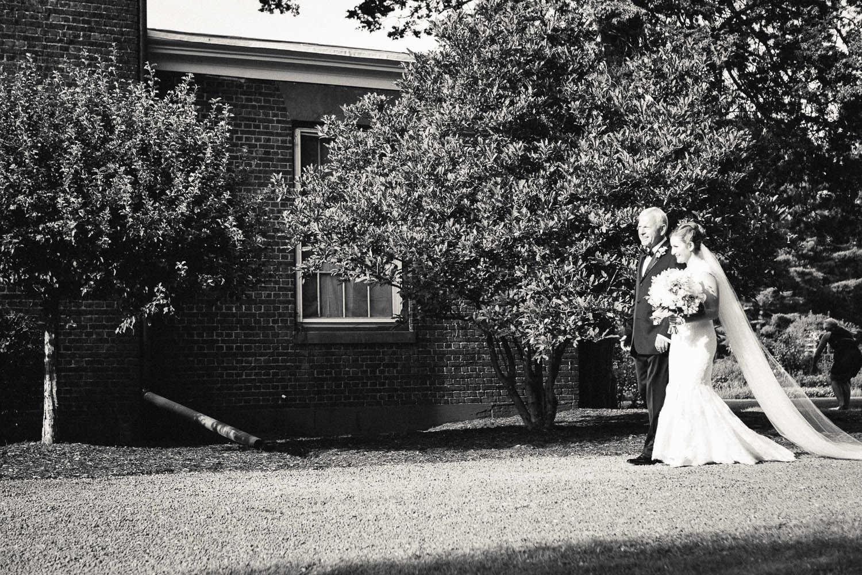 Four_Winds_Wedding-0065.jpg