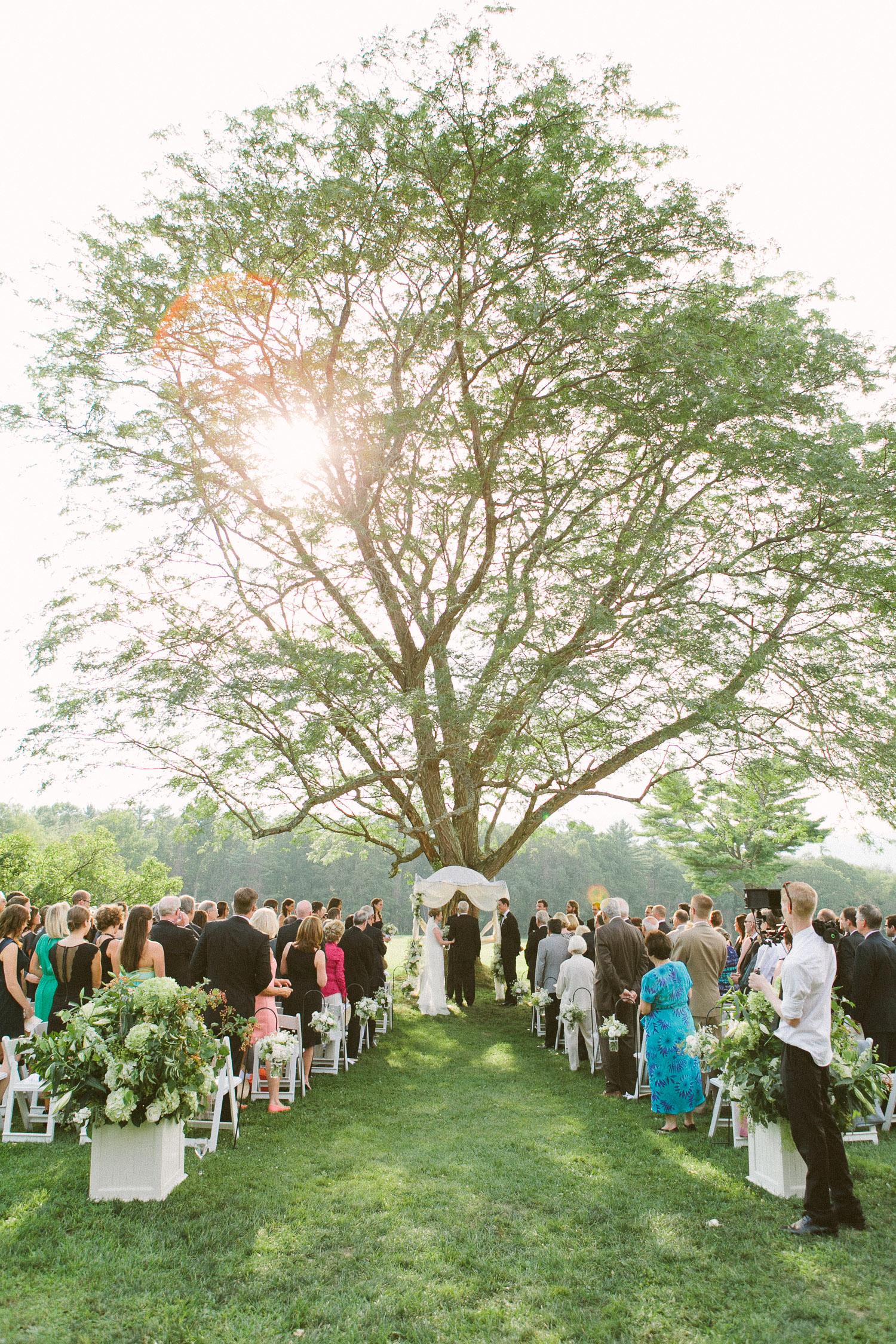 Four_Winds_Wedding-0067.jpg