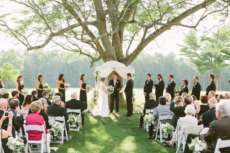 Four_Winds_Wedding-0068.jpg