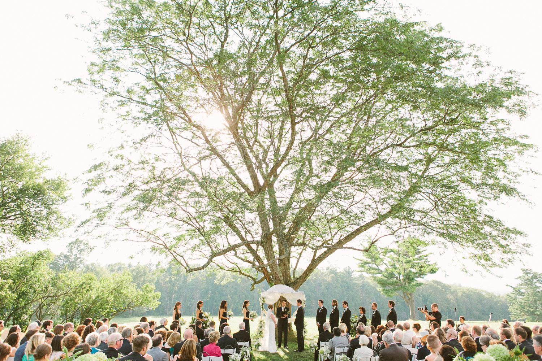 Four_Winds_Wedding-0070.jpg