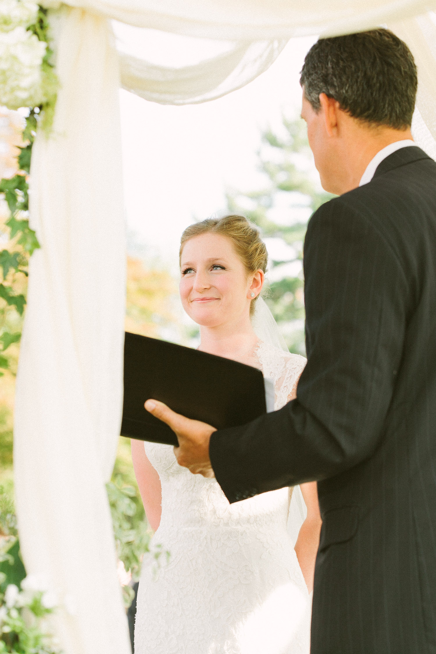 Four_Winds_Wedding-0071.jpg