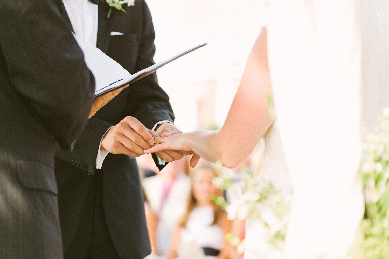 Four_Winds_Wedding-0075.jpg