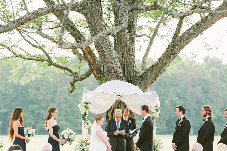 Four_Winds_Wedding-0077.jpg