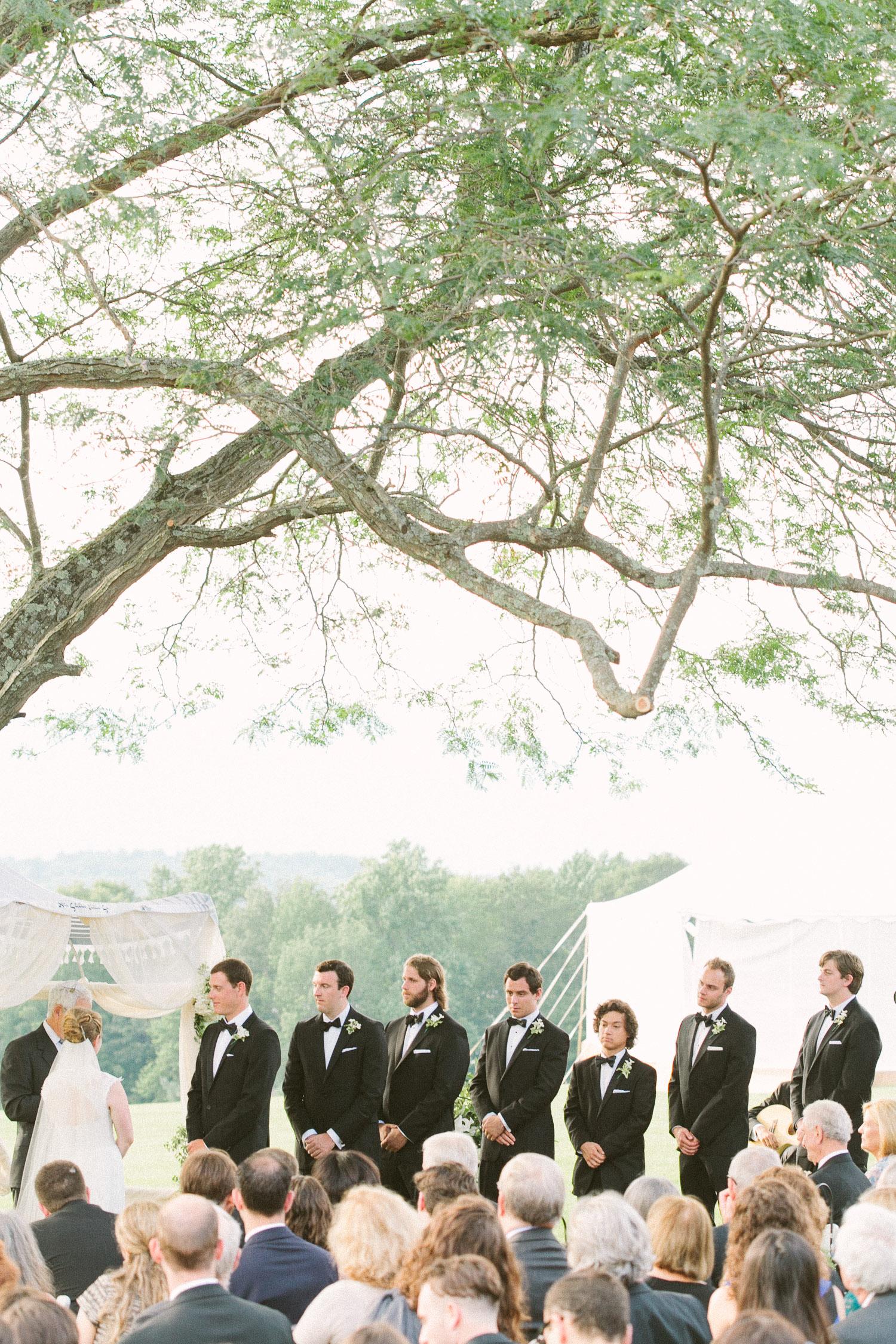 Four_Winds_Wedding-0078.jpg