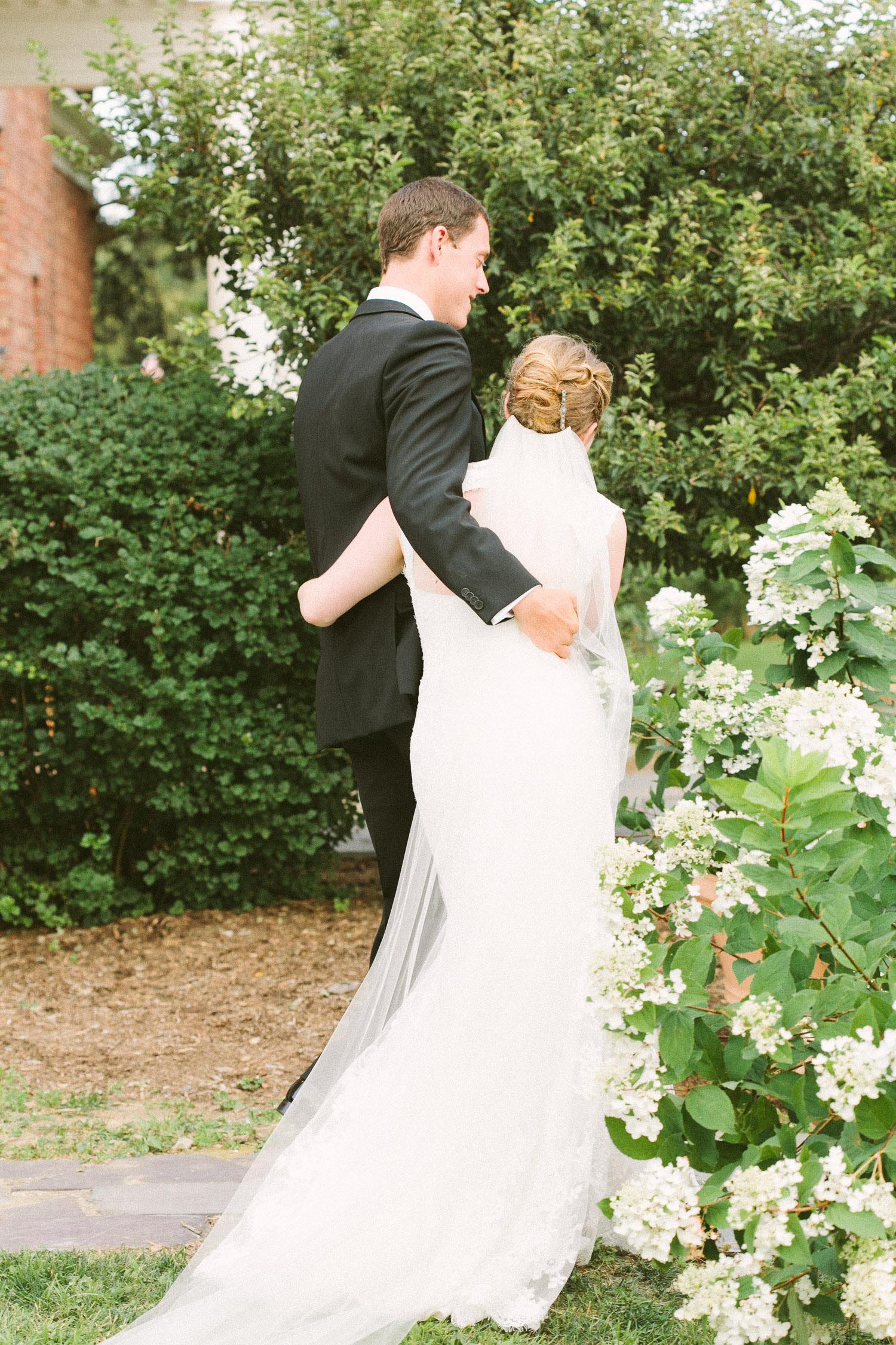 Four_Winds_Wedding-0083.jpg