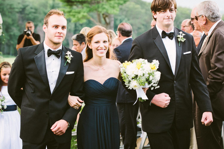 Four_Winds_Wedding-0087.jpg