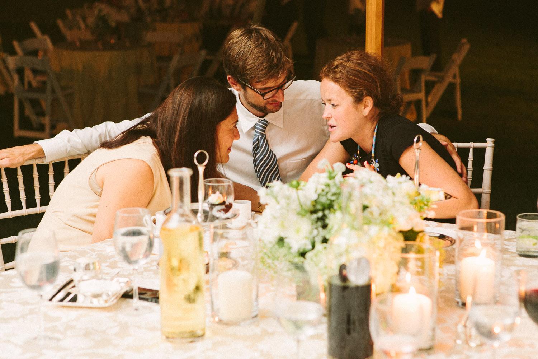 Four_Winds_Wedding-0089.jpg