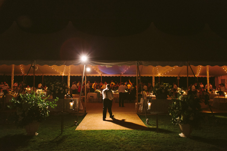 Four_Winds_Wedding-0090.jpg