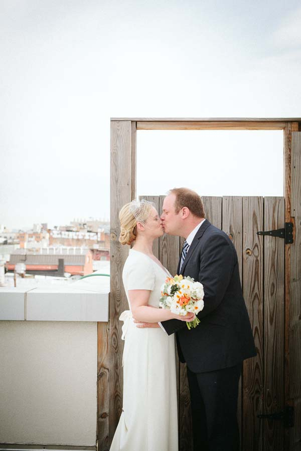 City-Hall-Wedding-NYC_08.jpg