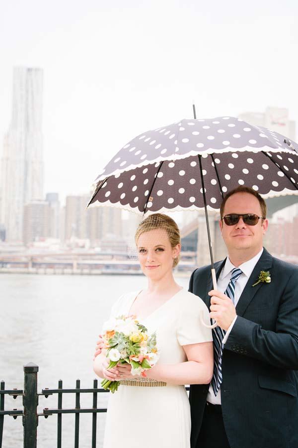 City-Hall-Wedding-NYC_10.jpg