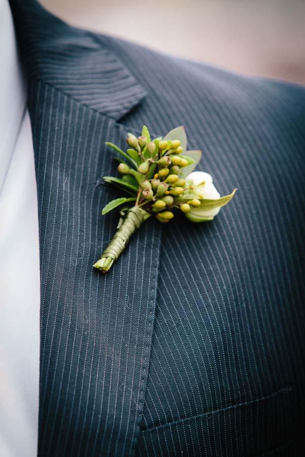 City-Hall-Wedding-NYC_12.jpg